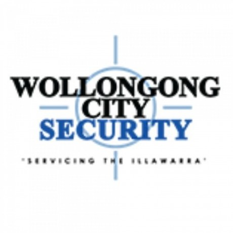 licensed-security-guards-wollongong-and-shellharbour-big-0
