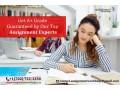 assignment-work-help-australia-assignment-work-help-small-0
