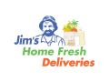 explore-our-fresh-fruit-and-veg-box-delivery-service-melbourne-small-0