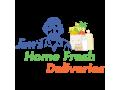 shop-fresh-veggie-box-delivery-melbourne-small-0