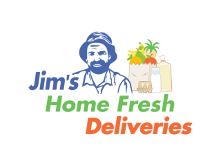 Get order fresh lettuce online by Jim's fresh Melbourne