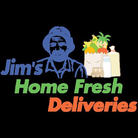 get-order-fresh-lettuce-online-by-jims-fresh-melbourne-big-0