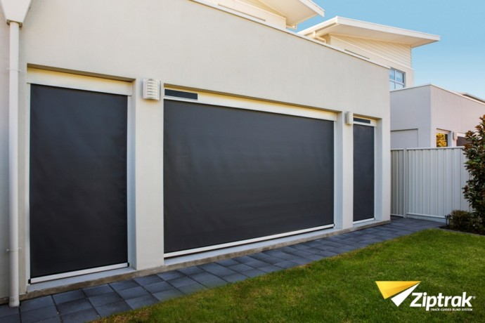 outdoor-blinds-and-shutters-perth-big-0