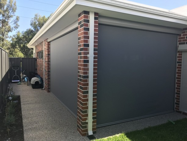 block-out-blinds-perth-big-0