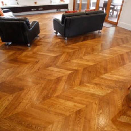 french-oak-flooring-melbourne-big-0