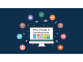 reliable-affordable-digital-marketing-services-in-australia-small-0