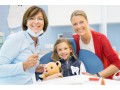 teeth-implant-surgery-in-springvale-south-small-0
