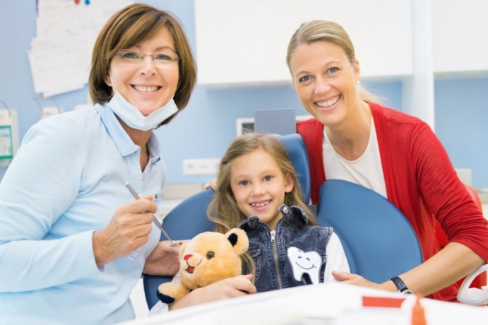 teeth-implant-surgery-in-springvale-south-big-0