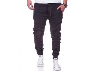 Men Jogger Pants Melbourne