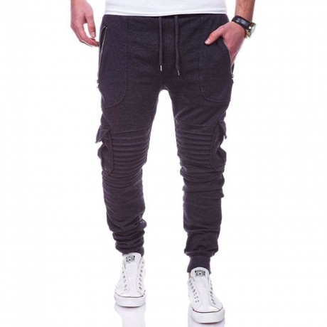 men-jogger-pants-melbourne-big-0