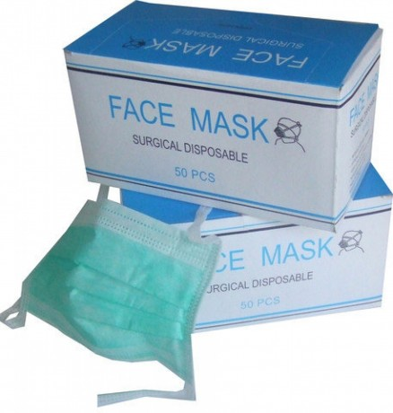 wholesale-dentist-3ply-earloop-disposable-face-mask-surgical-mask-3ply-nonw-big-0