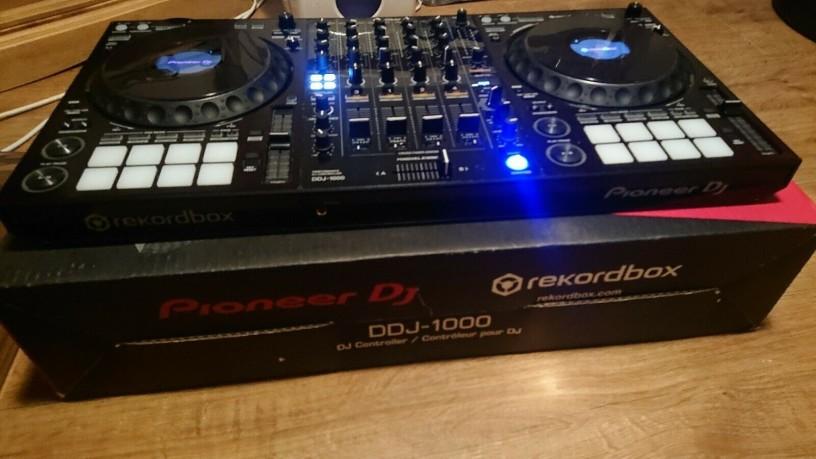 brand-new-pioneer-dj-ddj-1000-4-channel-controller-for-rekordbox-dj-big-0