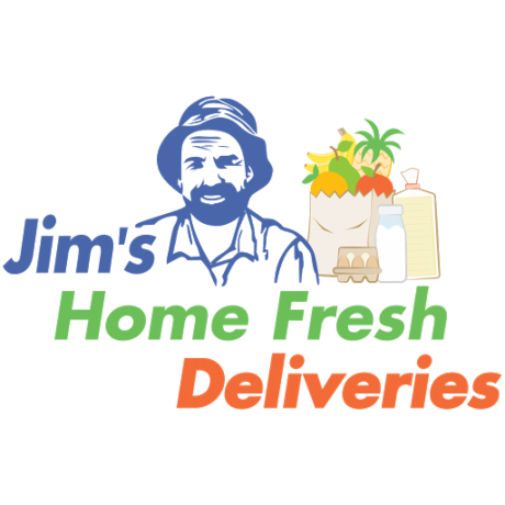 enjoy-and-buy-fresh-lettuce-online-from-jims-fresh-melbourne-big-0
