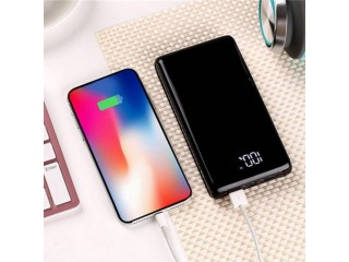 Best Charging Gadgets in Australia