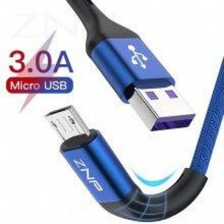 best-charging-gadgets-in-australia-big-2
