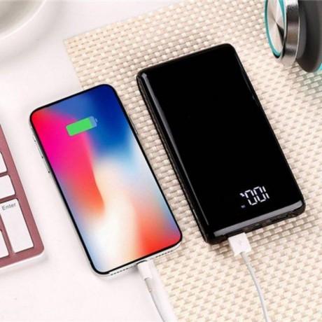 best-charging-gadgets-in-australia-big-0