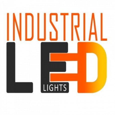 energy-efficient-industrial-led-lights-with-7-years-of-warranty-big-0