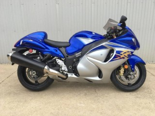 2015 suzuki hayabusa gsx r 1300 for sale contact whatsapp vai +971526695242
