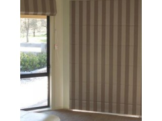Curtains and Blinds Northern Suburbs