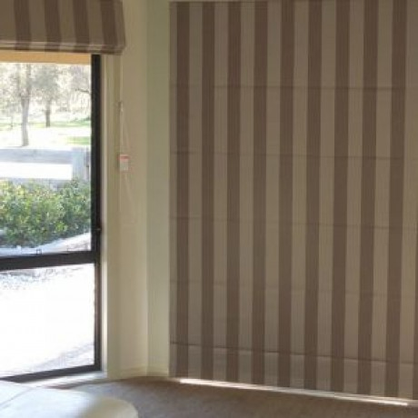 curtains-and-blinds-northern-suburbs-big-0
