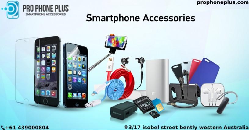 smartphone-accessories-online-store-big-0