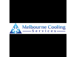 Efficient Split System Air Conditioning Service Melbourne