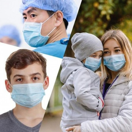 buy-medical-thermometers-n95-face-mask-kn95-face-mask-ffp2-face-mask-big-0