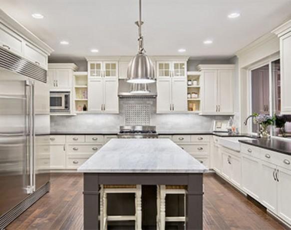 kitchen-benchtop-showroom-melbourne-big-0