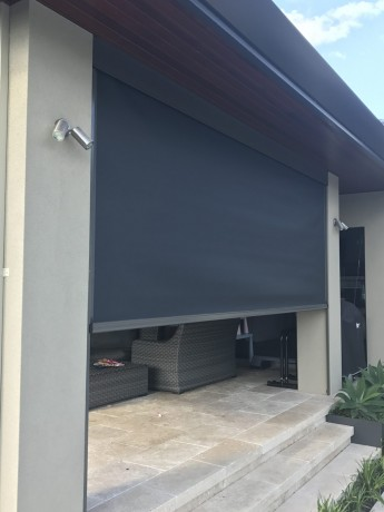 residential-roller-shutters-perth-big-0