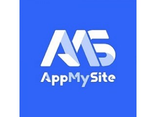 Convert your WordPress website to a mobile app | AppMySite