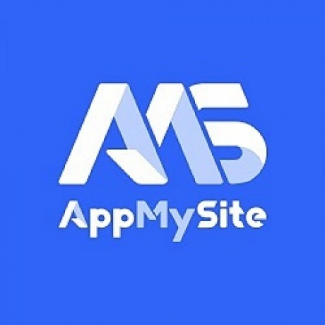 convert-your-wordpress-website-to-a-mobile-app-appmysite-big-0