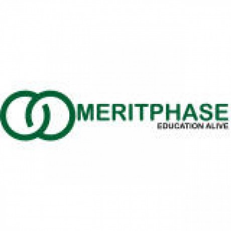 meritphase-is-one-of-the-fastest-growing-training-facilitator-in-the-world-big-0