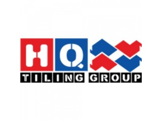 Leaks Repairers and Tilers for Bathroom and Pool- HQ Tiling Group