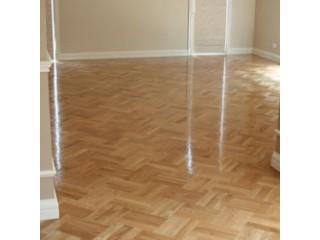 Parquetry Flooring Melbourne