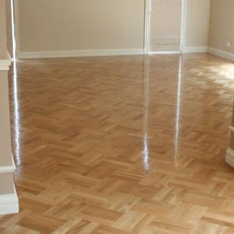 parquetry-flooring-melbourne-big-0