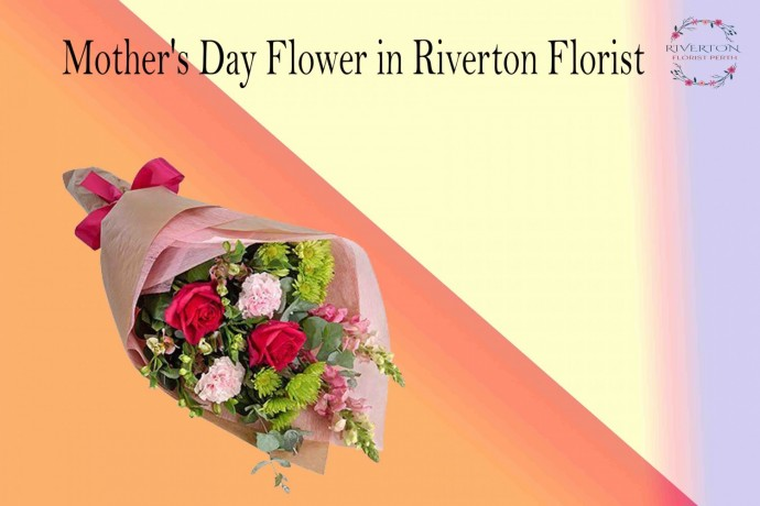 mothers-day-flowers-in-riverton-florist-big-0