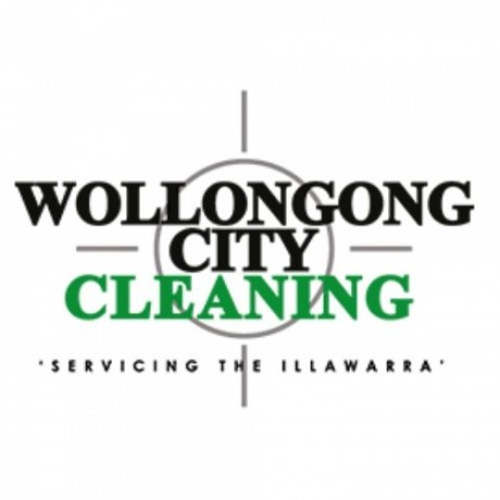 industry-best-cleaning-services-in-wollongong-big-0