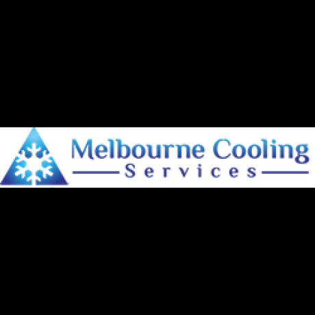 experts-in-residential-commercial-air-conditioning-service-melbourne-big-0
