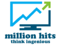 best-seo-company-in-adelaide-small-0
