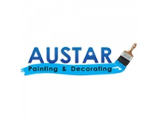 Austar Painting and Decorating - Painters with 12 Years Experience