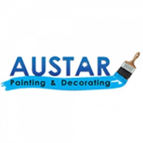 austar-painting-and-decorating-painters-with-12-years-experience-big-0