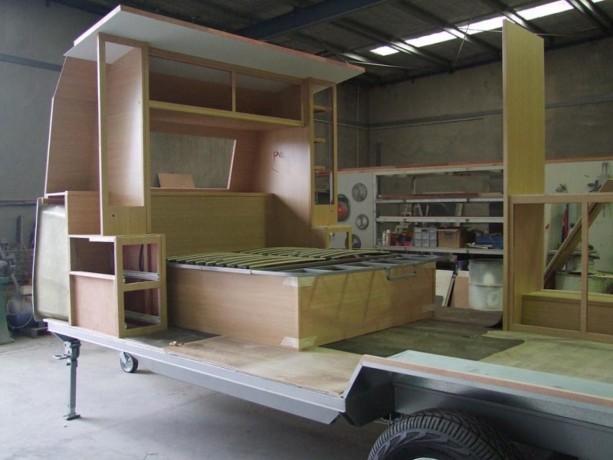 custom-made-caravans-big-0