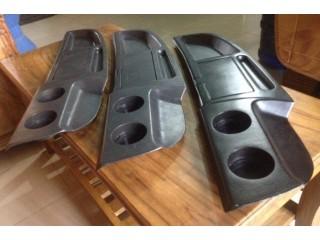Starlet ep82 dash cup holder / dash tray / beer case