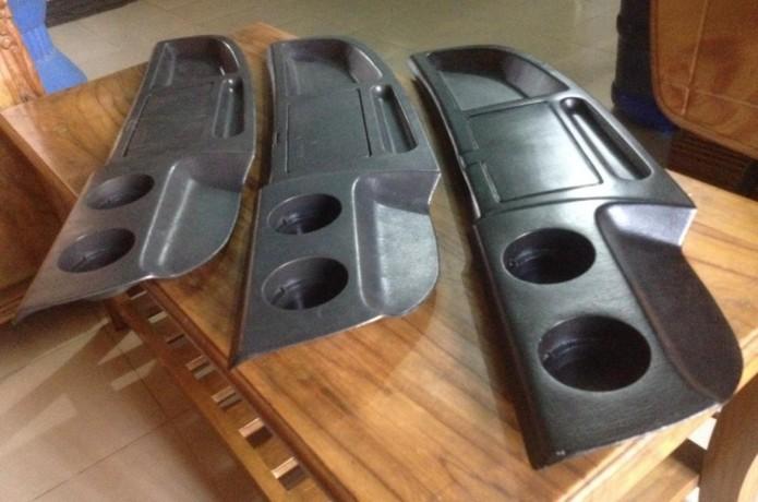 starlet-ep82-dash-cup-holder-dash-tray-beer-case-big-0