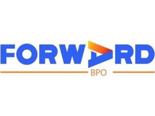 Australian Call Center Outsourcing Company - Forward BPO