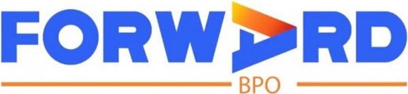 australian-call-center-outsourcing-company-forward-bpo-big-0