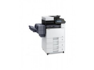Buy Brother Printer With Extended Warranty