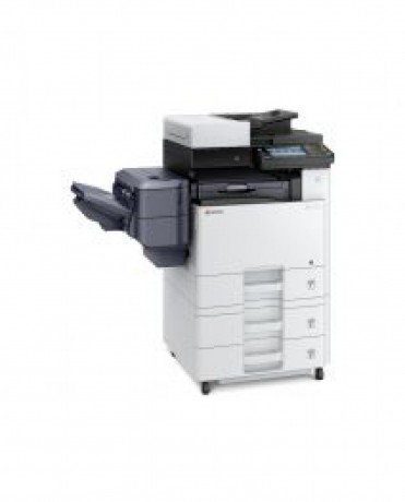 buy-brother-printer-with-extended-warranty-big-0