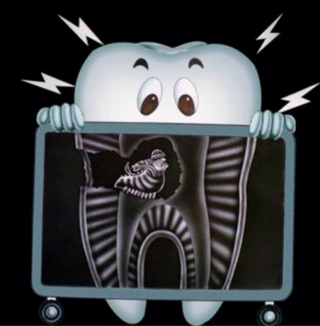 surgical-dentistry-in-newzealand-big-0