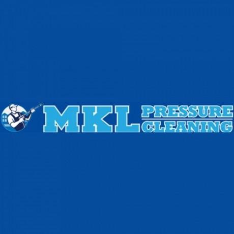 mkl-pressure-cleaning-big-0